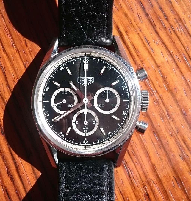 Feu de vos montres de pilote automobile - Page 7 Gp0110