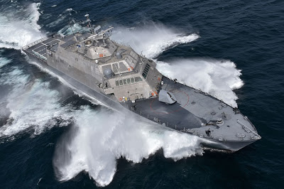 US Navy - Page 32 Lcs10