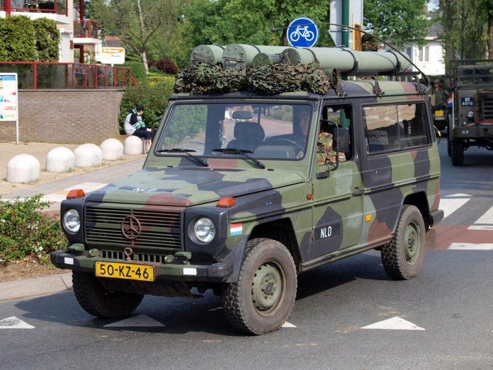 Armée lituanienne/Lithuanian Armed Forces - Page 4 Lithua10
