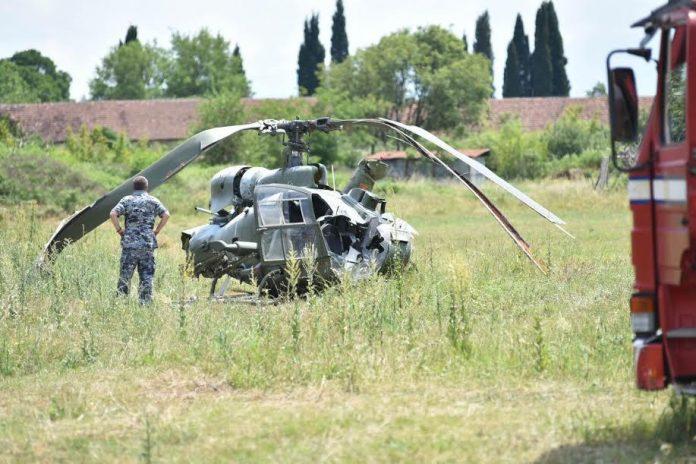 Armée du Monténégro / Montenegro Armed Forces / Vojska Crne Gore Monten10