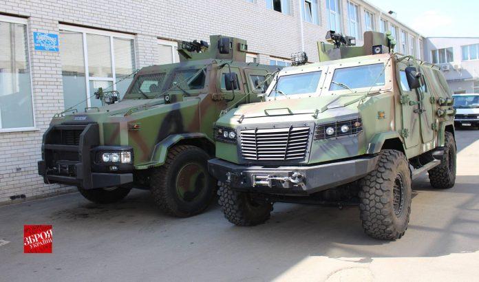 Ukrainian Armed Forces / Zbroyni Syly Ukrayiny - Page 15 Practi10