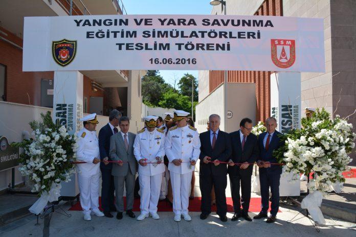 Armée Turque/Turkish Armed Forces/Türk Silahlı Kuvvetleri - Page 2 Tur110