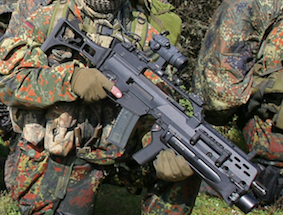 Armée Allemande (Bundeswehr) - Page 38 0a10