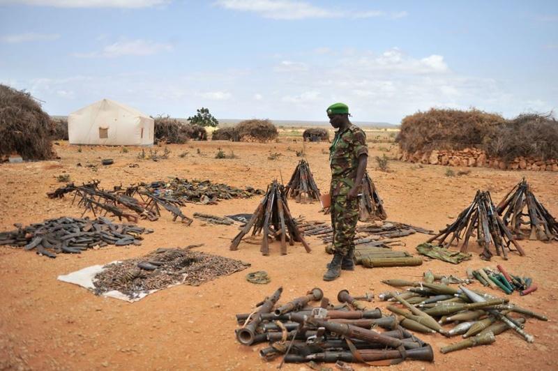 Guerre civile en Somalie - Page 3 3735