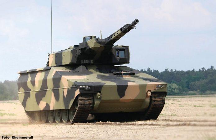 Armored Combat vehicules APC/IFV (blindés..) - Page 3 3766