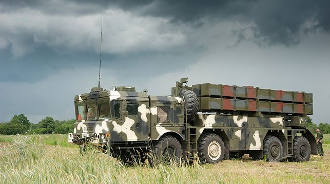 Armée Biélorusse / Armed Forces of Belarus - Page 5 4021
