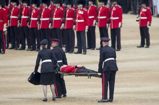 Armée Britannique/British Armed Forces - Page 38 4119
