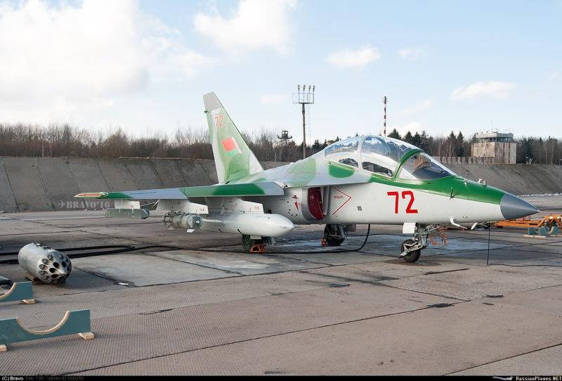 Armée Biélorusse / Armed Forces of Belarus - Page 5 4218
