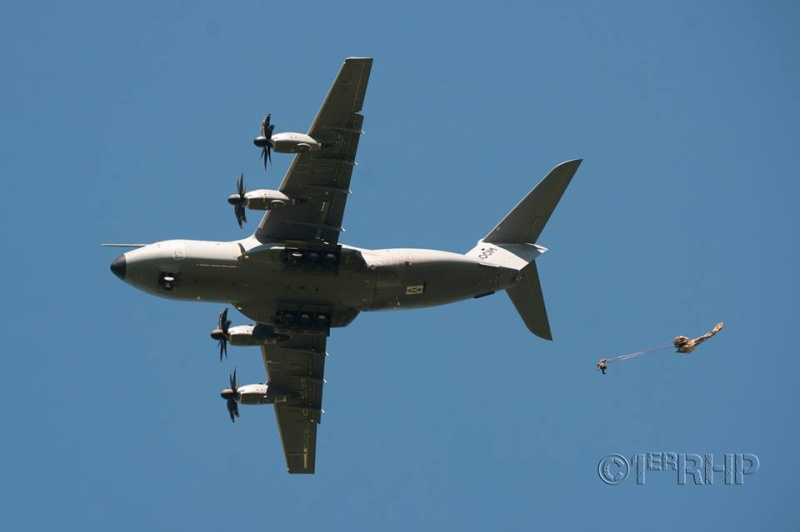Airbus A400M - Page 16 4818