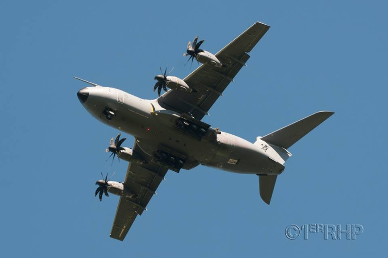 Airbus A400M - Page 16 4917