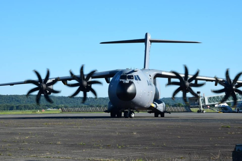 Airbus A400M - Page 16 5016
