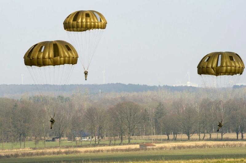Armée Belge / Defensie van België / Belgian Army  - Page 5 5182