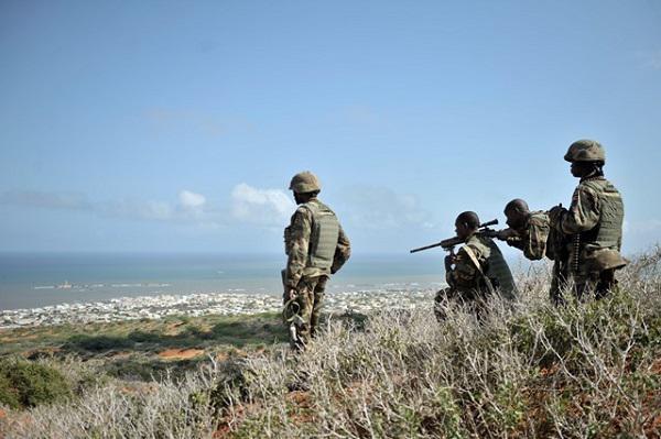 Guerre civile en Somalie - Page 3 51a15