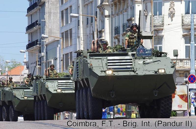 Forças Armadas Portuguesas/Portuguese Armed Forces - Page 8 51a41