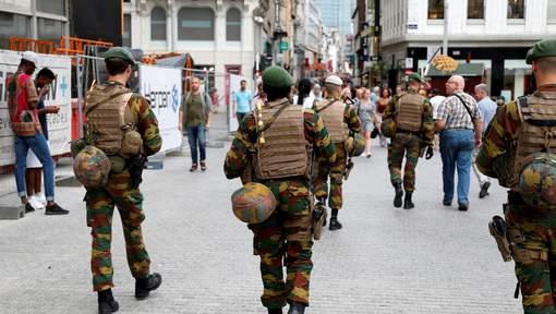 Actualité en Belgique  - Page 32 52102