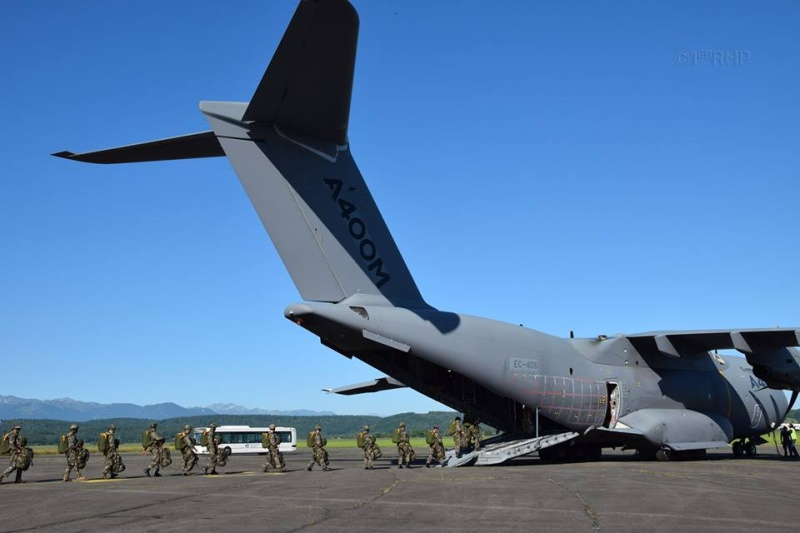 Airbus A400M - Page 16 5214