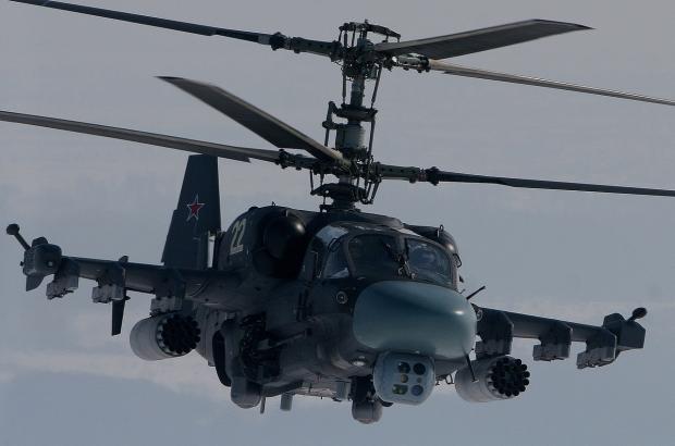 Hélicoptères de combats - Page 8 53106