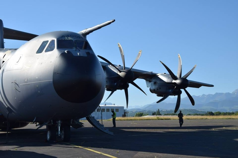 Airbus A400M - Page 16 5333