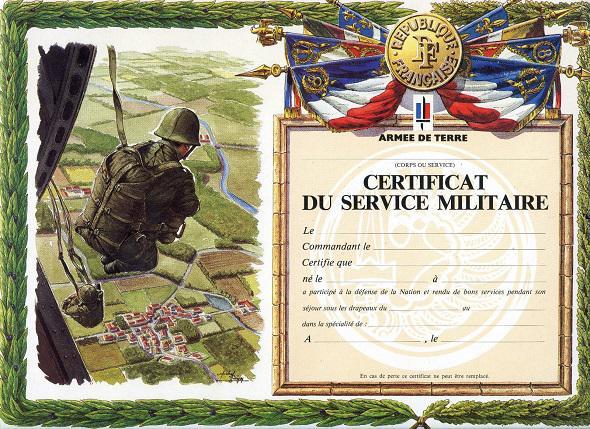 Armée Française / French Armed Forces - Page 19 55111