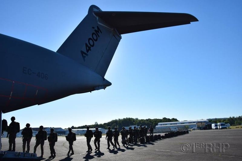 Airbus A400M - Page 16 5821