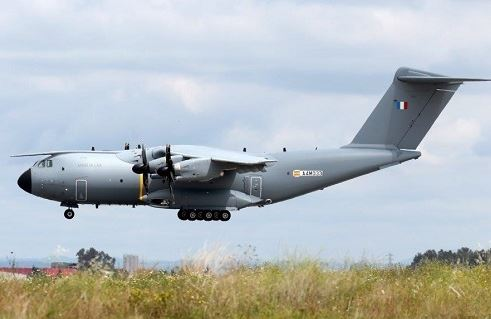Airbus A400M - Page 16 5925