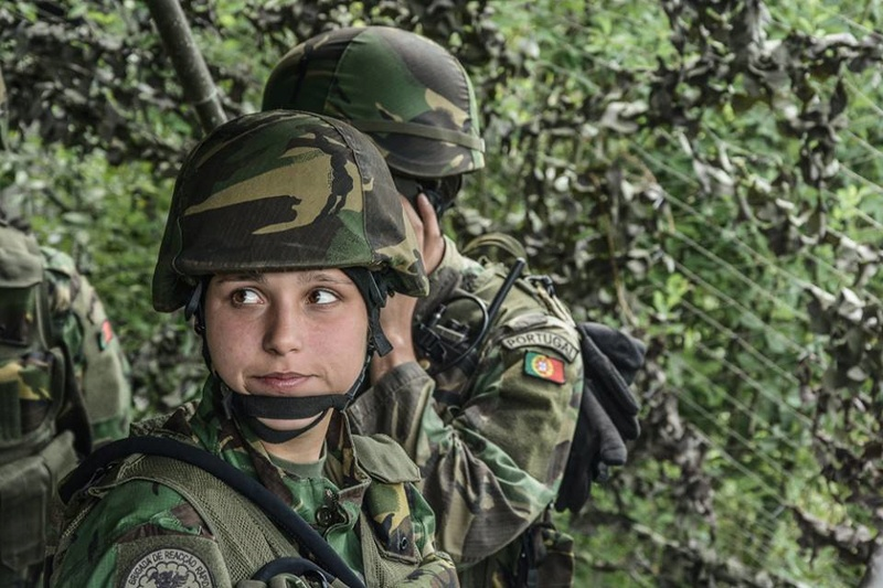 Forças Armadas Portuguesas/Portuguese Armed Forces - Page 9 61a14