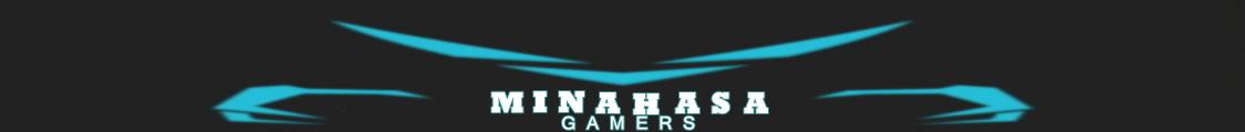 Minahasa Gamers