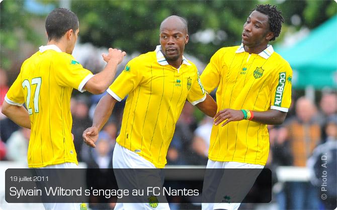 L1 . J2  . Samedi 20 août 2016 - 17:00 . FC Nantes / AS Monaco  - Page 5 Swilto10