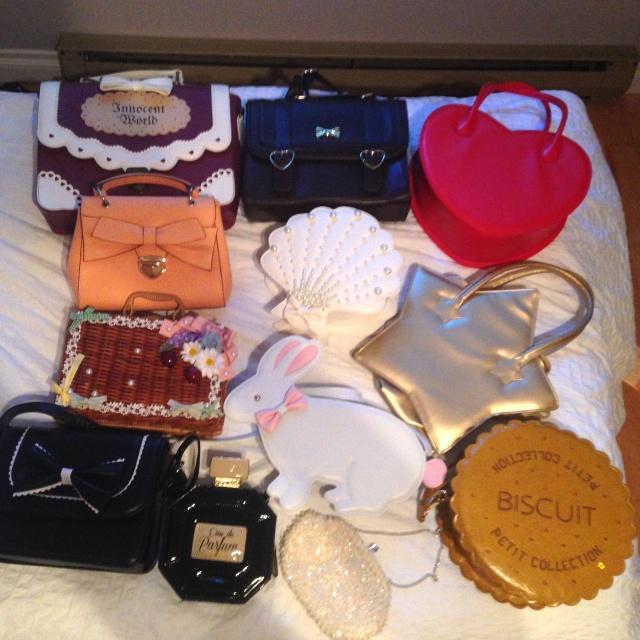Vos sacs les plus originaux 2016-013