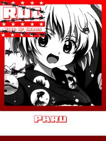 Chaos Supreme 02/12/2017 Paru10