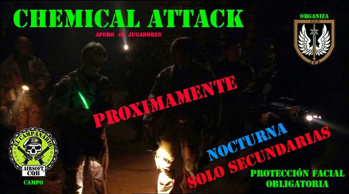 CHEMICAL ATTACK (NOCTURNA) PROXIMAMENTE Luz-210