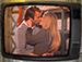 Saison 12 - Mystères de l'Amour