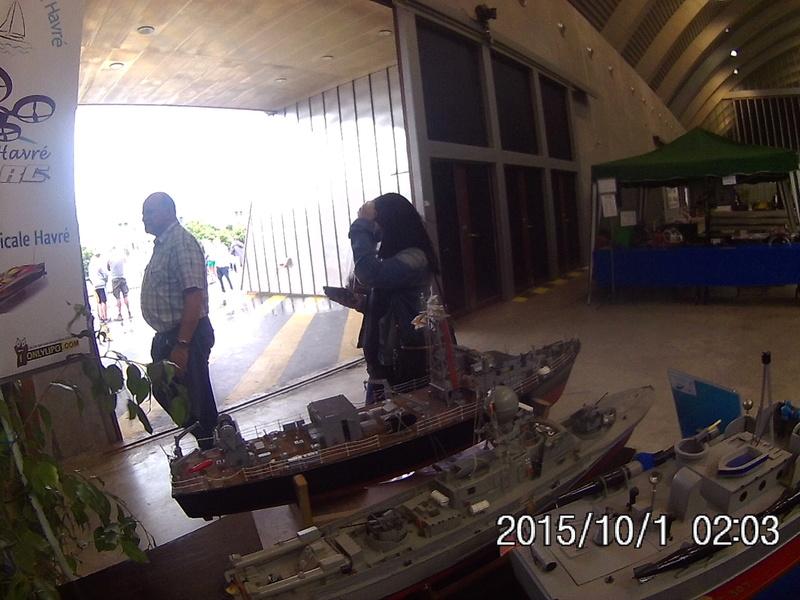 MSI Kortrijk M472 20151011
