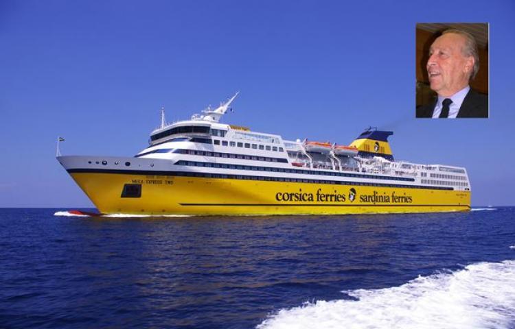 Le nouveau navire de Corsica Ferries  Al_cor10