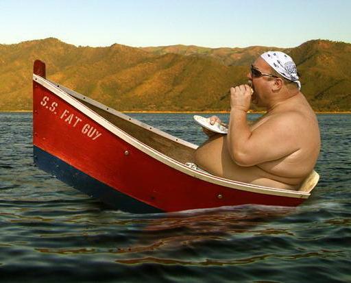 Vente d'une chaloupe de la marine belge Ghugce10