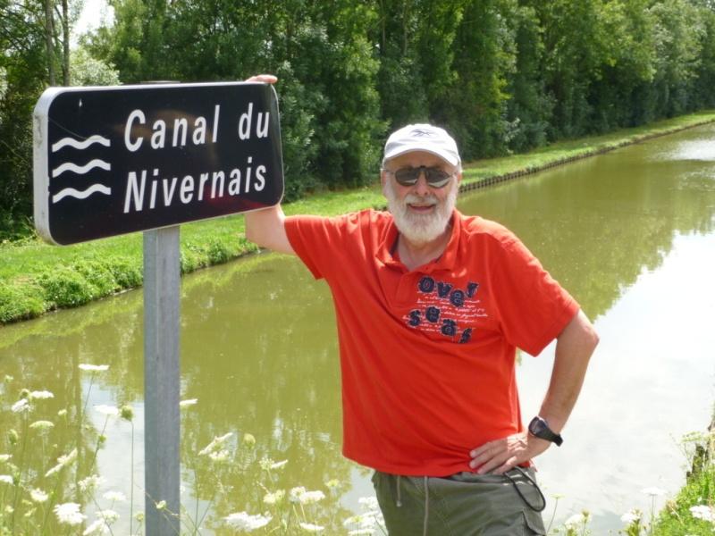 le canal du Nivernais Ob_06f10