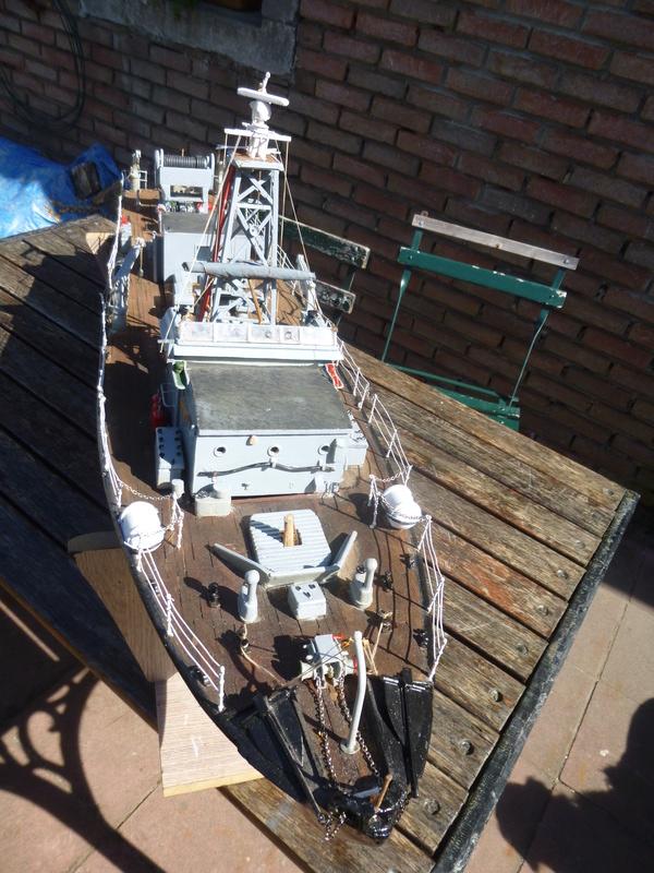 MSI Kortrijk M472 P1060911