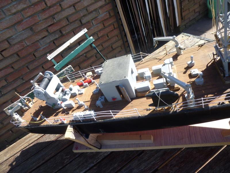 MSI Kortrijk M472 P1060912