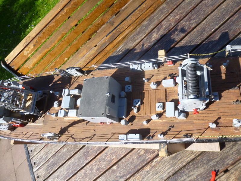 MSI Kortrijk M472 P1060914