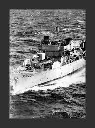 corvettes RNBS Sans-t10