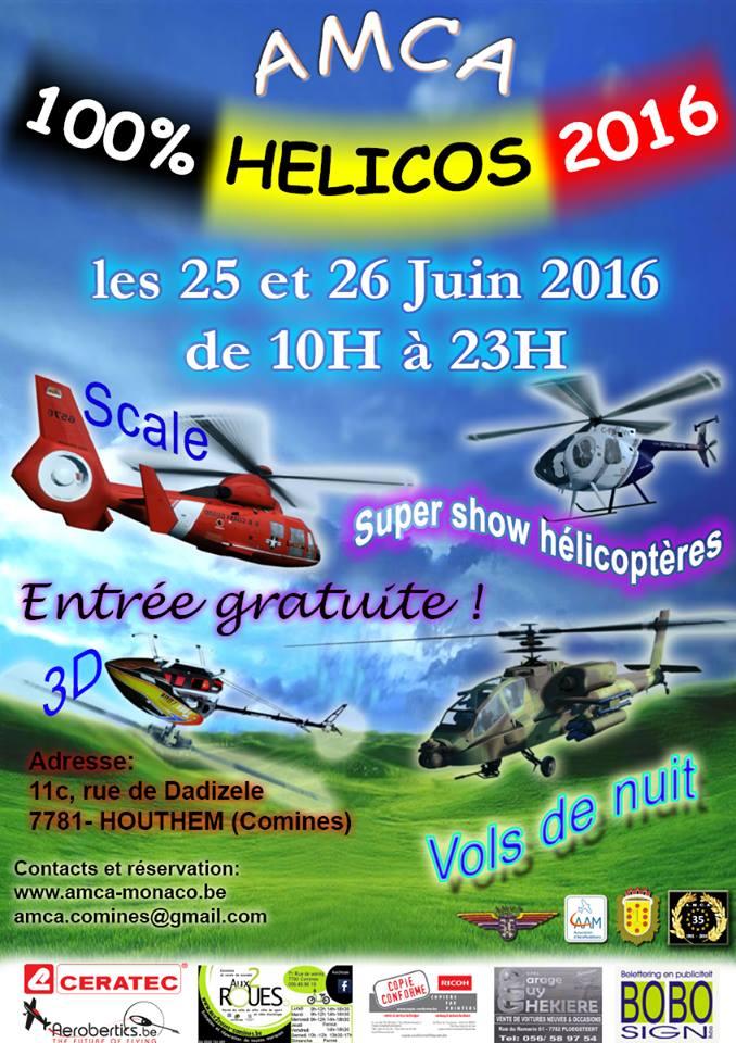 helico  chez nos cousin belges  Amca_h10