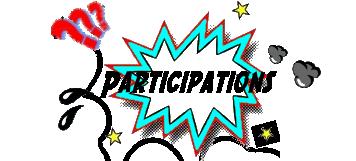 [Clos] Les battles - La grande finale Partic10