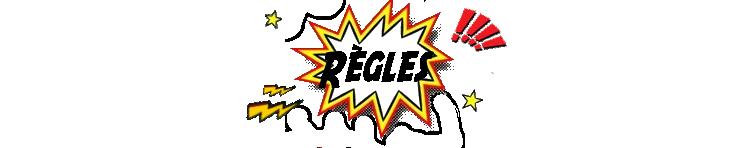 [Clos] Les battles estivales - Sommaire Rygles11