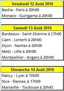 Concours de Prono L1 Saison 2016-2017 Journy10