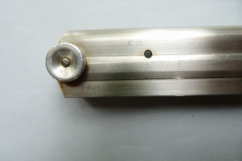 Un chargeur pour Luger...,à grande contenance de cartouches...  P1060110