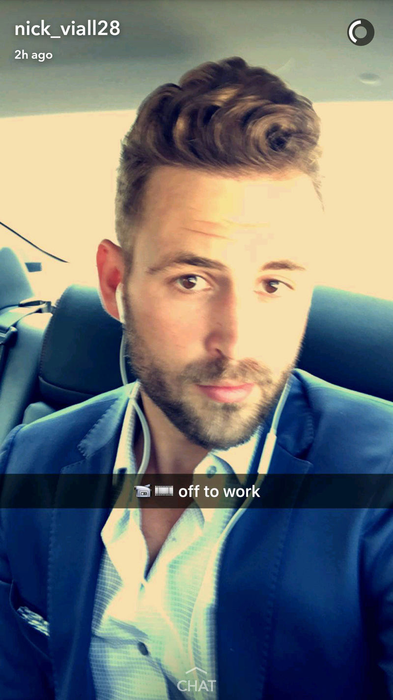 producer - Bachelor 21 - Nick Viall -  FAN Forum - *Sleuthing Spoilers* #20 - Page 14 Scree172