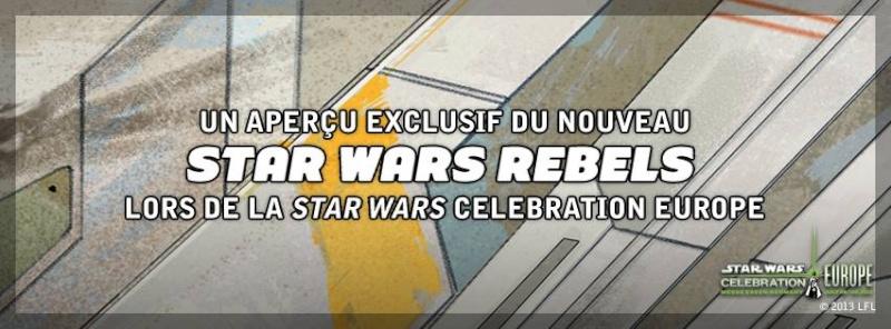 Celebration Europe II - Page 9 Rebels10