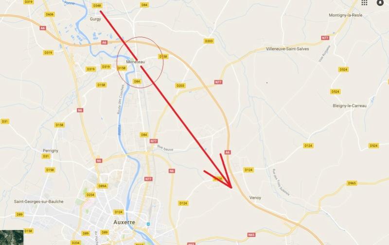 2016: le 26/08 à 22h39 - Ovni en Forme de triangle -  Ovnis à Monéteau - Yonne (dép.89) Ovni_210