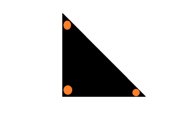2016: le 26/08 à 22h39 - Ovni en Forme de triangle -  Ovnis à Monéteau - Yonne (dép.89) Ovni_212