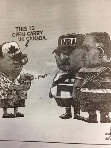 Gun control? Fb_img10